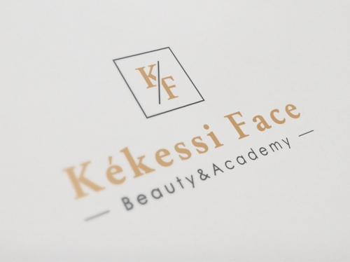 Kékessi Face - Beauty and Academy