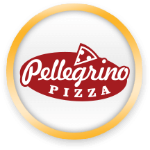Pellegrino Pizza